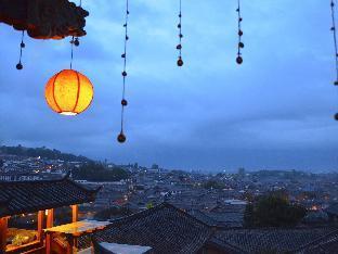 Blossom Hill Inn Lijiang Springland