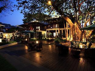 booking Chiang Mai 137 Pillars House hotel