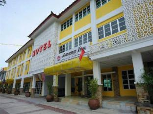 Arwana Inn Tok Bali - Kota Bharu