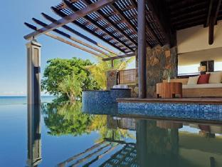 Image of Angsana Balaclava Mauritius Hotel