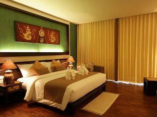 booking Chiang Mai Mountain Creek Wellness Resort Chiang Mai hotel