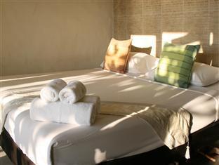 Tamarina Resort guestroom junior suite