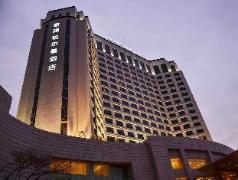 Pullman Dongguan Chang'An Hotel, Dongguan