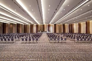 booking Khon Kaen Centara Hotel & Convention Centre Khon Kaen hotel
