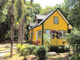 アイランドリゾート リバークワイ Island Resort River Kwai