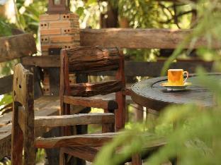 Lhongkhao Resort discount