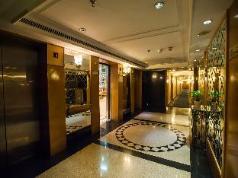 Shishang Apartment Hotel Chongwenmen, Beijing