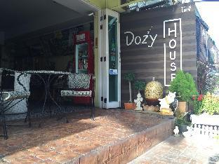 Dozy House PayPal Hotel Chiang Mai