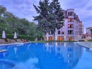 Hotel Kristel - Varna
