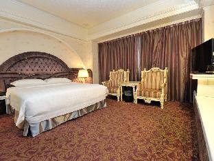 フリー アン ホテル5