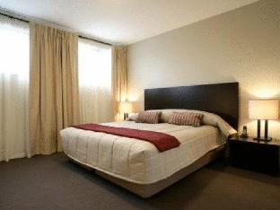 Best PayPal Hotel in ➦ Maitland (NSW):