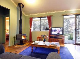 Cottages on Mount View PayPal Hotel Hunter Valley