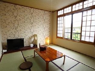 벳푸 하나미즈키 image