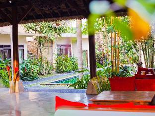 Br. Tatiapi Kaja, 800m East to Maya Ubud Resort
