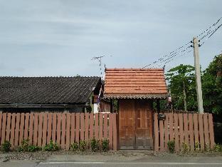Tawanchay Homestay