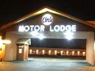 Circle Motor Lodge PayPal Hotel South Amboy (NJ)