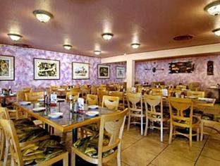 HOJO Inn Las Vegas Las Vegas (NV) - Restaurant