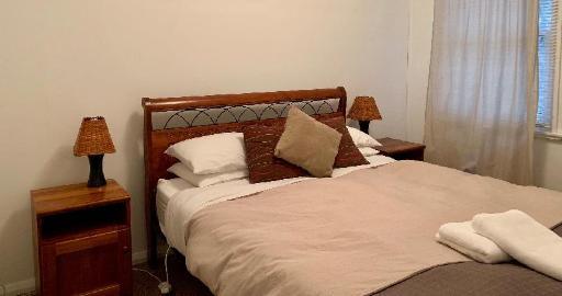 Best PayPal Hotel in ➦ Maydena: Maydena Country Cabins