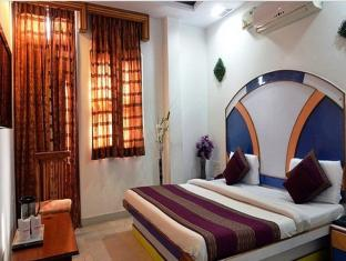 Anoop Hotel New Delhi and NCR - Guest Room