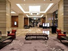 Victoria Hotel, Guangzhou