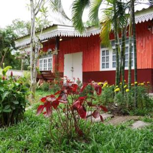 Huen Ramon & Resort