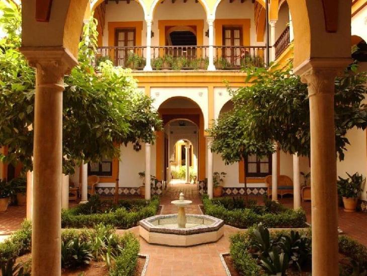 Casa Imperial Hotel photo 1
