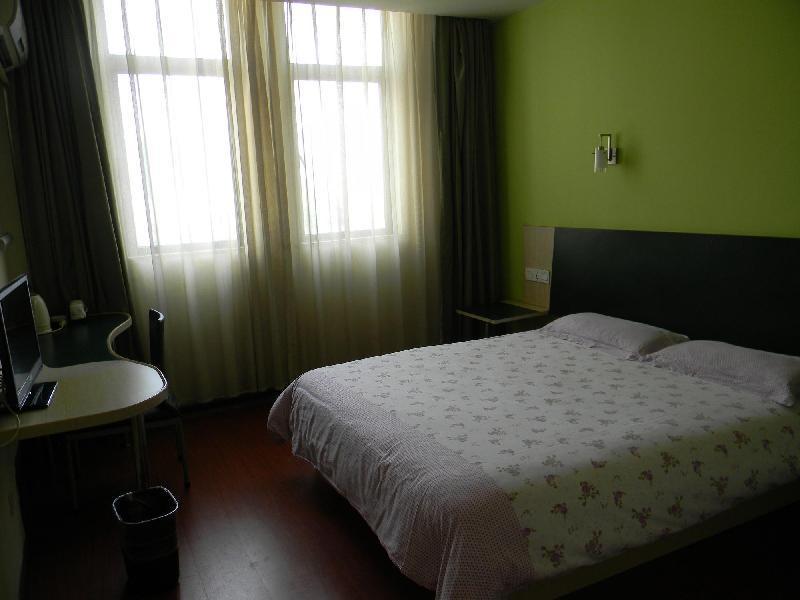 モテル168 シャンハイ