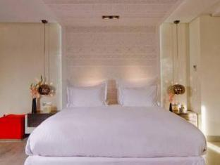 Cesar Resort & Spa Marrakech - Guest Room