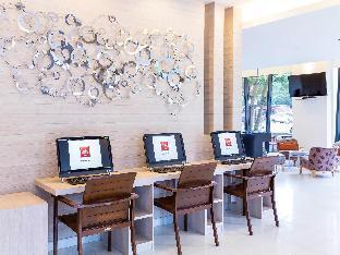 Ibis Hua Hin Hotel discount