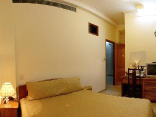 ゴールド ナイト ホテル5