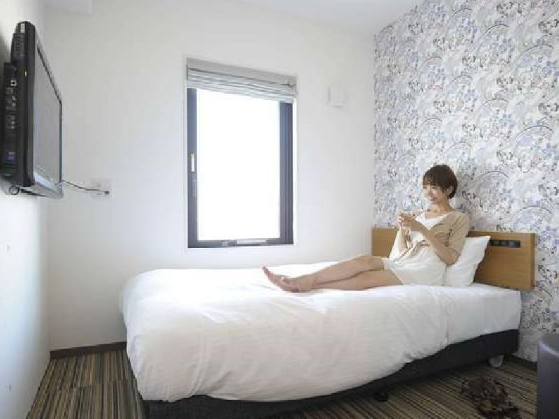 8ホテル(8Hotel)