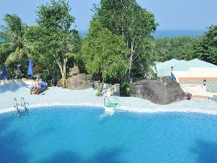 Coi Nguon Phu Quoc Hotel