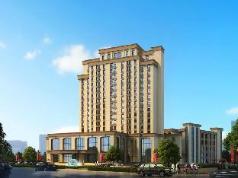 Linhai S&N International Hotel, Taizhou (Zhejiang)
