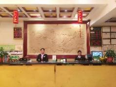 Guangzhou Lucky Hotel, Guangzhou