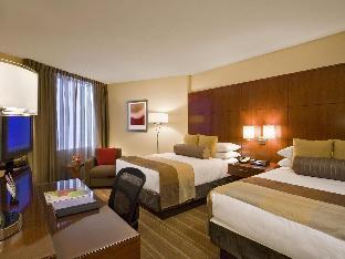 休斯顿凯悦丽景湾酒店休斯顿凯悦丽景湾图片