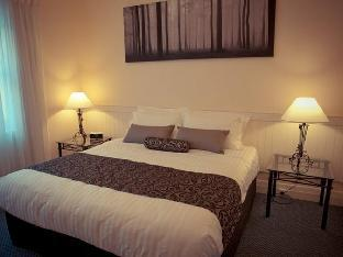 Bayview Apartments best rates