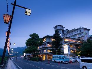 岩国国际观光酒店 image