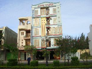 Anh Tuan Hotel