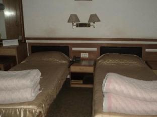 Hotel Padma Kathmandu - Hotellihuone