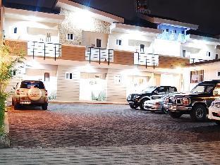 ルミ アパテル ホテル3