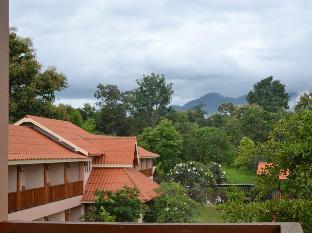 パイ エラワン リゾート Pai Erawan Resort