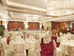 Landmark Grand Hotel Dubai - Sala da ballo