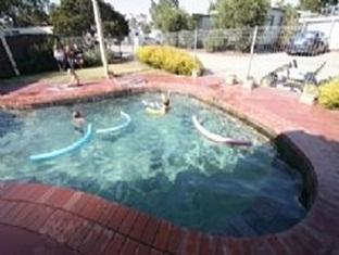 Eldorado Tourist Park PayPal Hotel Geelong