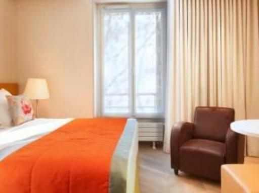 Hotel Tourisme Avenue PayPal Hotel Paris