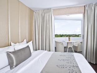 Goldberry Suites & Hotel Cebu - Δωμάτιο