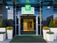 Holiday Inn Paris Marne La Vallee Noisy Le Grand - Entree