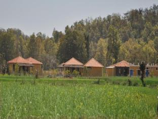 Tigergarh Resort - Bandhavgarh