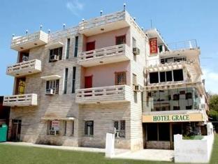 Hotel Grace - Gwalior