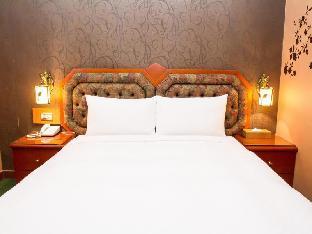 グッド ライフ ホテル2