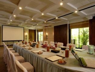 Allamanda Resort Phuket Пхукет - Комната для переговоров